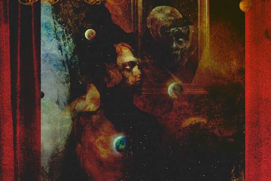 スティーヴ・ディジョルジオ参加のデンマーク発プログレッシヴ/テクニカル・デス・プロジェクト MOTHER OF ALLがデビュー作「AGE OF THE SOLIPSIST」を6月11日にリリース