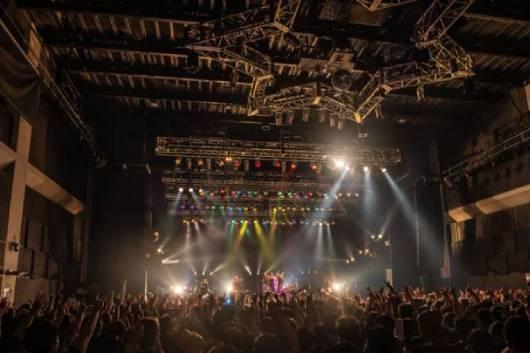 摩天楼オペラ、大村孝佳、Aldiousが出演する『PURE ROCK JAPAN LIVE 2021』が6月27日(日)に開催!