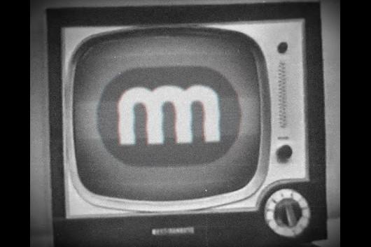 ウルフギャング・ヴァン・ヘイレンがMAMMOTH WVHの新曲「Mammoth」リリック・ビデオを公開
