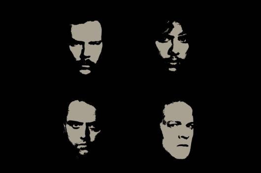 METALLICA「METALLICA」のリマスターDXボックスセットが登場! 53アーティストによる「METALLICA」のカヴァー・アルバムも発売!
