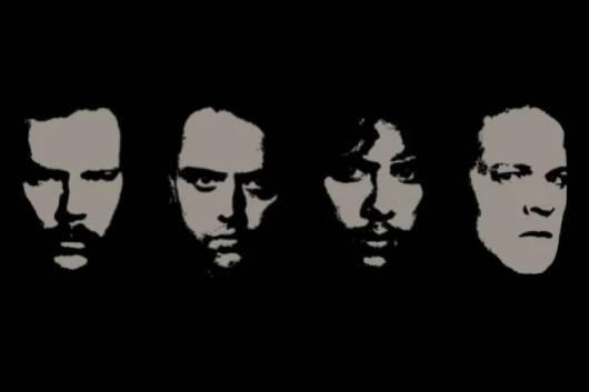 METALLICAのブラック・アルバムがビルボード・チャートで29年ぶりにTOP 10入り!