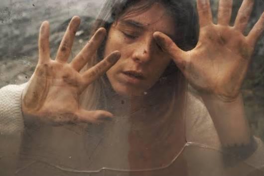 """ジェフ・スコット・ソートが10月発売の新作からYNGWIE MALMSTEENの""""Don't Let It End""""をディノ・ジェルーシックとデュエットしたMVを公開!"""